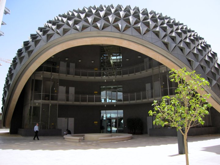 Knowledge Centre.jpg