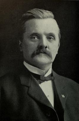 senator_george_w._norris